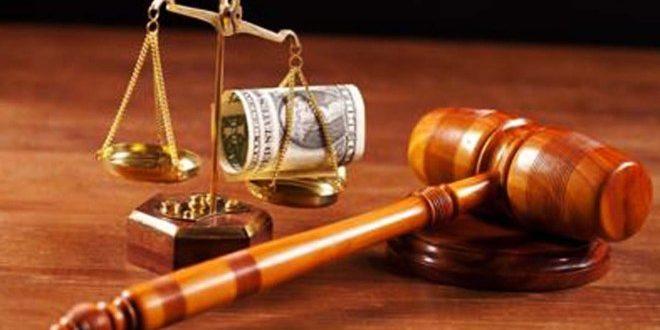 Những-vụ-việc-về-về-kinh-doanh-thương-mại-thuộc-thẩm-quyền-giải-quyết-của-Tòa-án-theo-Bộ-Luật-Tố-tụng-dân-sự-2015-sblaw-660x330