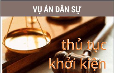 thu-tuc-khoi-kien-vu-an-dan-su